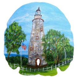 bald-head-island-lighthouse.jpg