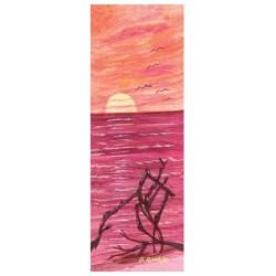 driftwoodbysea.jpg