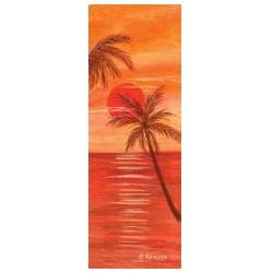 palmandsettingsun.jpg