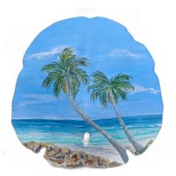 palmsalongflcoast.jpg