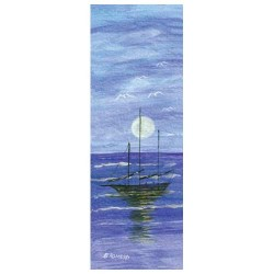 sailboatinmoonlight.jpg