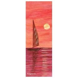 sailingsolo.jpg