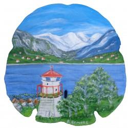Norway 2