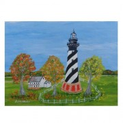 cape-hatteras-notecard8