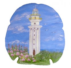 Cape Trafalgar2