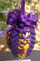 lsu-purple-1