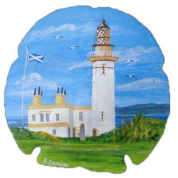 Turnberry 5 ps cropped
